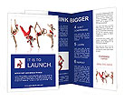 0000062504 Brochure Templates