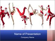 0000062504 PowerPoint Templates
