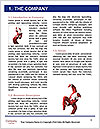 0000062504 Word Templates - Page 3