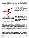 0000062504 Word Templates - Page 4