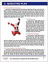 0000062504 Word Templates - Page 8