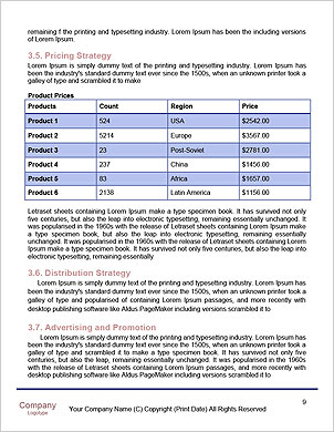 0000062504 Word Template - Page 9
