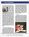 0000062505 Word Template - Page 3