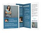 0000062506 Brochure Templates