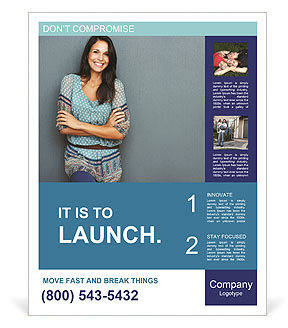 0000062506 Poster Templates
