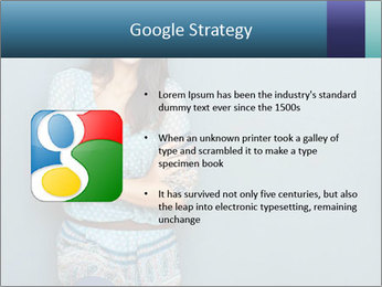 0000062506 PowerPoint Template - Slide 10