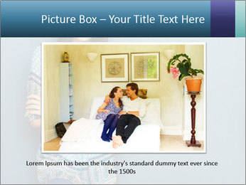 0000062506 PowerPoint Template - Slide 16