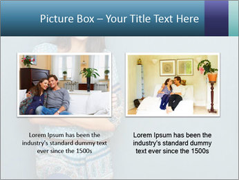 0000062506 PowerPoint Template - Slide 18