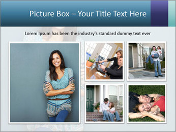 0000062506 PowerPoint Template - Slide 19