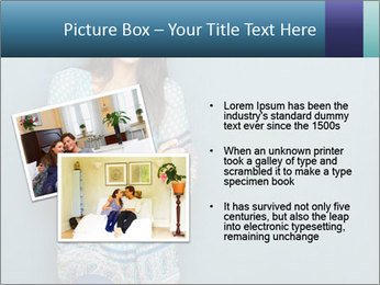 0000062506 PowerPoint Template - Slide 20