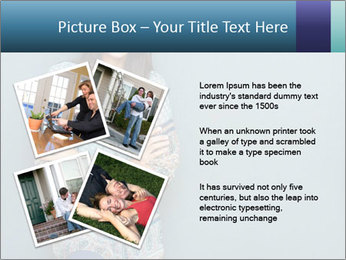 0000062506 PowerPoint Template - Slide 23