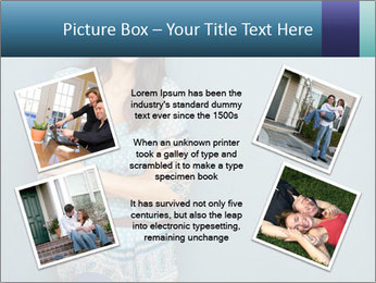 0000062506 PowerPoint Template - Slide 24