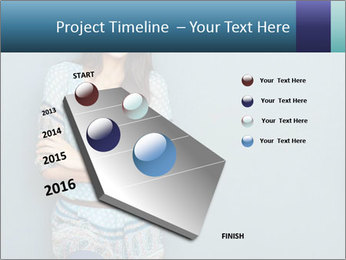 0000062506 PowerPoint Template - Slide 26