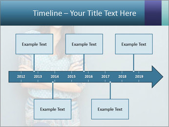 0000062506 PowerPoint Template - Slide 28