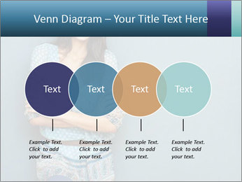 0000062506 PowerPoint Template - Slide 32