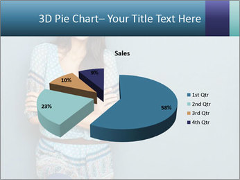 0000062506 PowerPoint Template - Slide 35