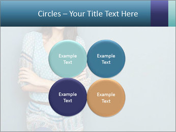 0000062506 PowerPoint Template - Slide 38
