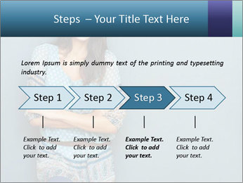 0000062506 PowerPoint Template - Slide 4