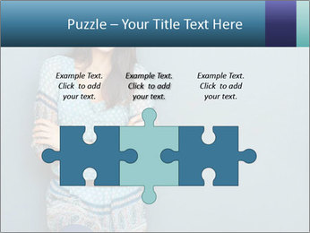 0000062506 PowerPoint Template - Slide 42