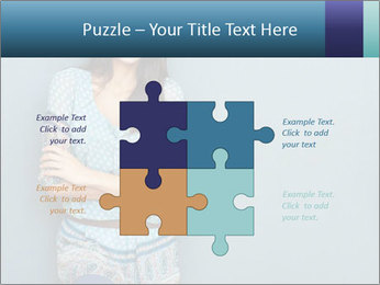 0000062506 PowerPoint Template - Slide 43