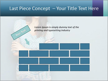 0000062506 PowerPoint Template - Slide 46