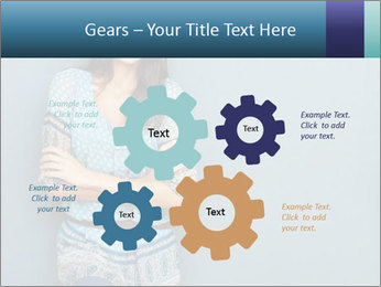 0000062506 PowerPoint Template - Slide 47