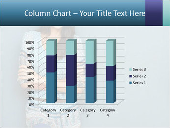0000062506 PowerPoint Template - Slide 50