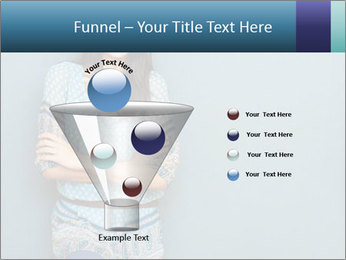 0000062506 PowerPoint Template - Slide 63