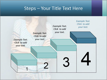 0000062506 PowerPoint Template - Slide 64