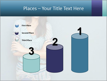 0000062506 PowerPoint Template - Slide 65