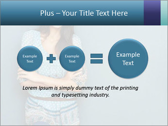 0000062506 PowerPoint Template - Slide 75