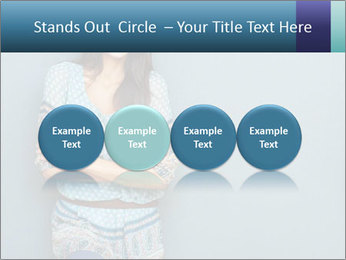 0000062506 PowerPoint Template - Slide 76
