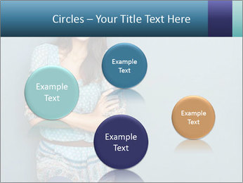 0000062506 PowerPoint Template - Slide 77