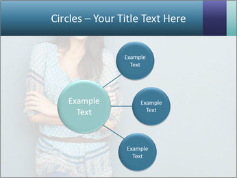 0000062506 PowerPoint Template - Slide 79