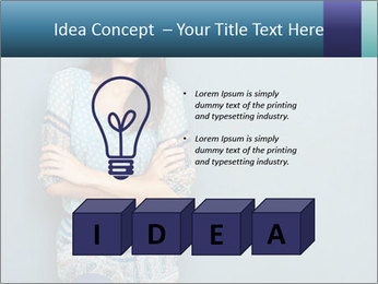 0000062506 PowerPoint Template - Slide 80
