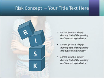 0000062506 PowerPoint Template - Slide 81
