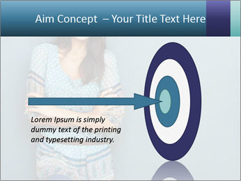 0000062506 PowerPoint Template - Slide 83