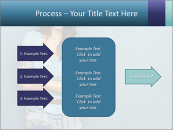 0000062506 PowerPoint Template - Slide 85