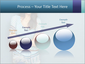 0000062506 PowerPoint Template - Slide 87