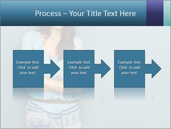 0000062506 PowerPoint Template - Slide 88