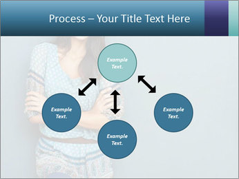 0000062506 PowerPoint Template - Slide 91