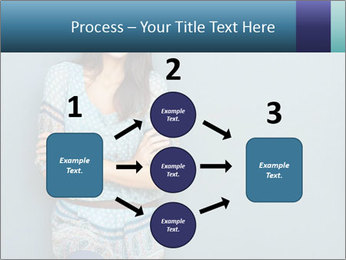 0000062506 PowerPoint Template - Slide 92