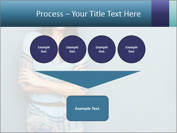 0000062506 PowerPoint Template - Slide 93