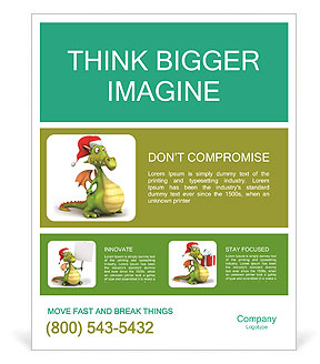 0000062507 Poster Templates