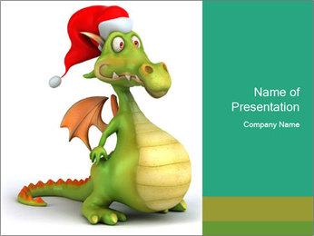 0000062507 PowerPoint Templates - Slide 1