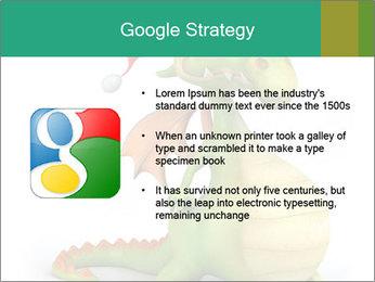 0000062507 PowerPoint Templates - Slide 10