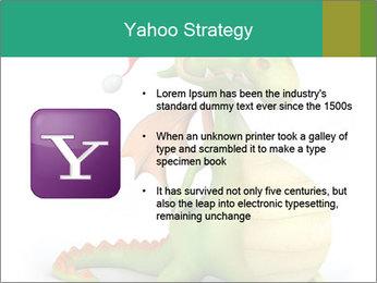 0000062507 PowerPoint Templates - Slide 11