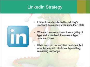 0000062507 PowerPoint Templates - Slide 12