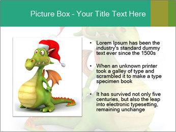 0000062507 PowerPoint Templates - Slide 13