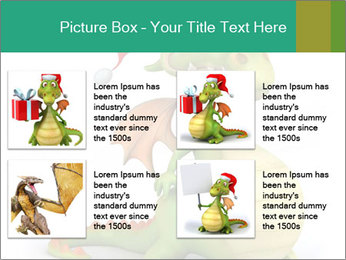 0000062507 PowerPoint Template - Slide 14
